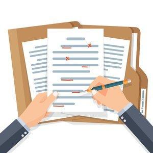 Налоговая не принимает декларацию по НДС – что делать?