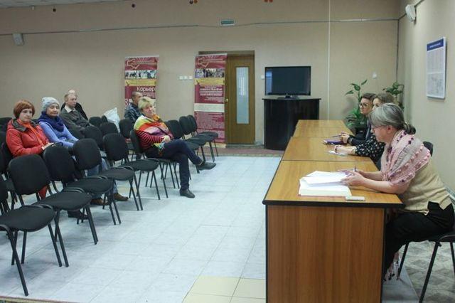 Федеральный закон №1032-1 «О занятости населения в РФ» с изменениями на 2019 год