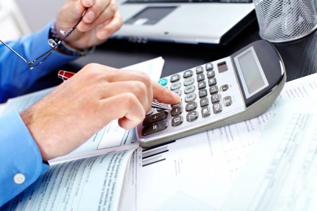 Изменения для УСН в 2019 году: повышение страховых взносов, отмена налоговой декларации, обязательное использование онлайн-касс