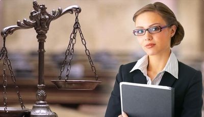 Моральный ущерб: размер суммы компенсации, критерии оценки, порядок взыскания через суд