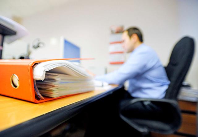 Пенсия муниципального служащего за выслугу лет: оформление и расчет