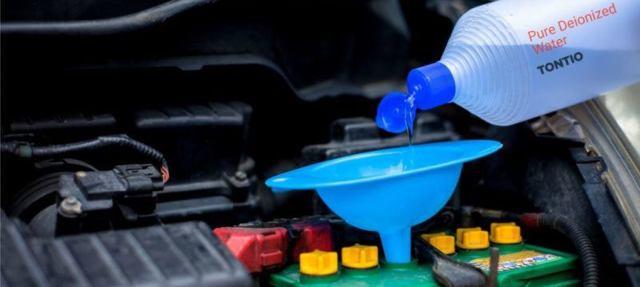 Какой срок годности нового аккумулятора автомобиля и какие признаки неисправности АКБ?