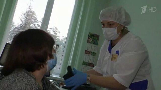 Обязательно ли делать прививку от гриппа и коронавируса, кто обязан прививаться