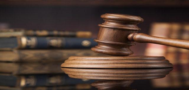 Принудительное исполнение мирового соглашения в гражданском процессе: необходимые документы и порядок действий
