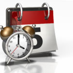 Аннулирование трудового договора: как составить приказ