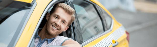 Куда и как можно пожаловаться на работу такси? Основания и порядок действий