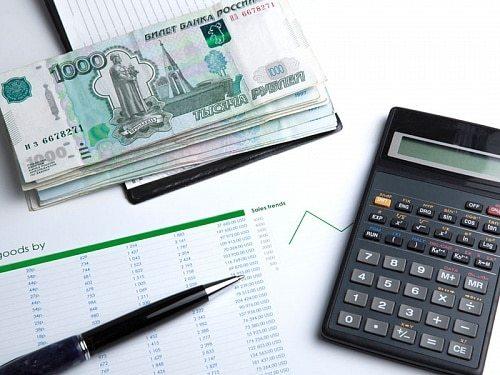 Какие выплаты положены работникам при ликвидации предприятия и как их получить?