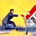 Оформление сделки купли продажи квартиры: основные шаги