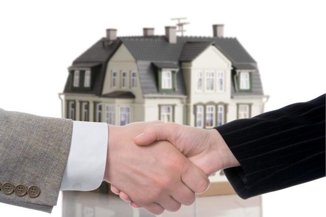 Как расторгнуть предварительный договор купли продажи квартиры?