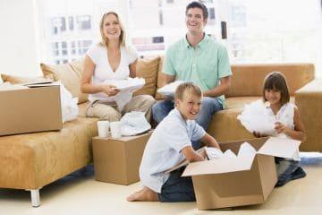 Дом под снос, квартира приватизирована — что получишь взамен?