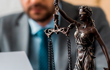 СРО арбитражных управляющих: цели, требования, порядок включения в саморегулируемую организацию