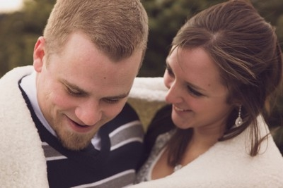 Когда невозможно заключение брака: законные обстоятельства