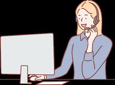 Куда жаловаться, если постоянно звонят коллекторы по чужому кредиту?