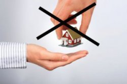 Дарственная на квартиру — можно ли оспорить и как это сделать правильно?