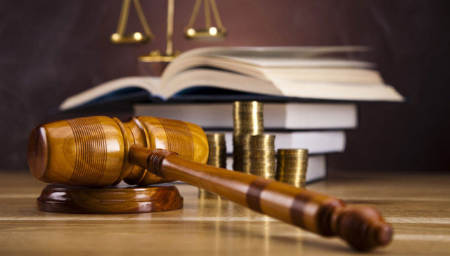 Срок предъявления требований кредиторов на этапе конкурсного производства при банкротстве