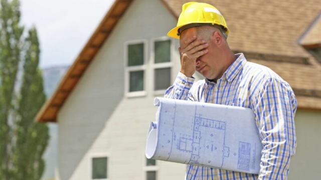 Куда нужно жаловаться на застройщика? Порядок обращения в инспекцию строительного надзора, прокуратуру, Роспотребнадзор