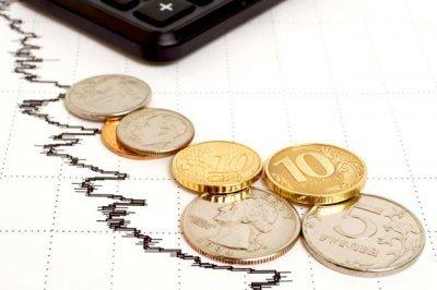 По каким формулам расчитывается фонд заработной платы?
