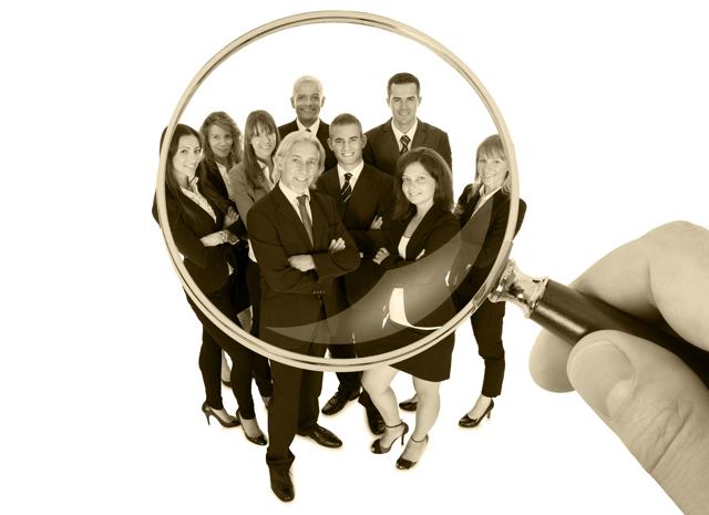 Как проверить поставщика? Способы защиты компании от недобросовестных контрагентов