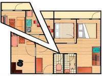 Покупка доли в квартире: необходимые документы и нюансы сделки