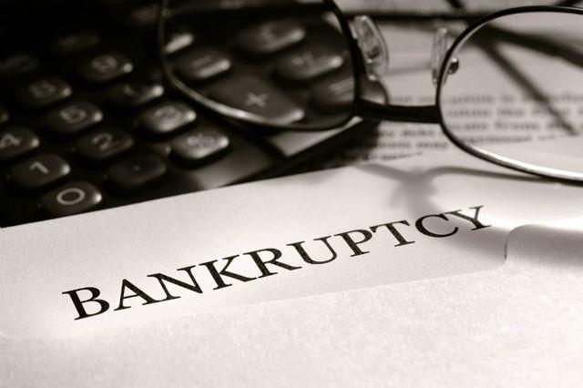 Ответственность арбитражного управляющего в деле о банкротстве: основания и сроки привлечения
