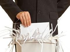 Порядок ликвидации юридического лица: добровольно, принудительно и при банкротстве