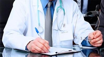 Оплачивается ли больничный в праздничные дни – полная информация