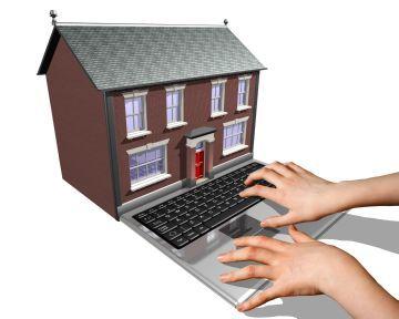 Как проверить кадастровый план земельного участка по адресу онлайн?