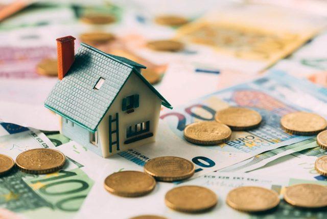 Покупка квартиры в долевую собственность: налоговый вычет