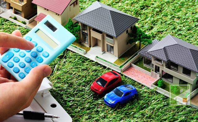 Налог на теплицу на дачном участке в 2019 году: за какие хозпостройки придется платить и как рассчитывается сумма?