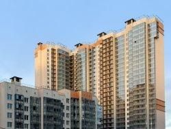 Особенности взаимозачета при покупке квартиры