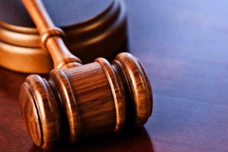 Что такое моральный ущерб в соответствии с законодательством и как правильно рассчитать его размер?