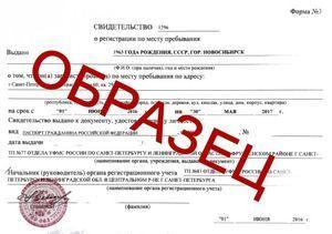 Чем опасна для собственника временная регистрация квартирантов?