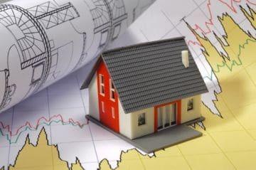 Как выглядит ситуационный план земельного участка?