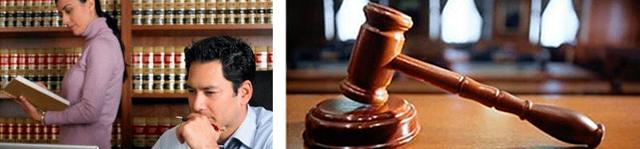 Возврат искового заявления: основания, причины, правовые последствия