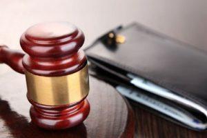 Муниципальный контракт на выполнение работ или оказание услуг по 44-ФЗ: существенные условия, образец документа, порядок заключения
