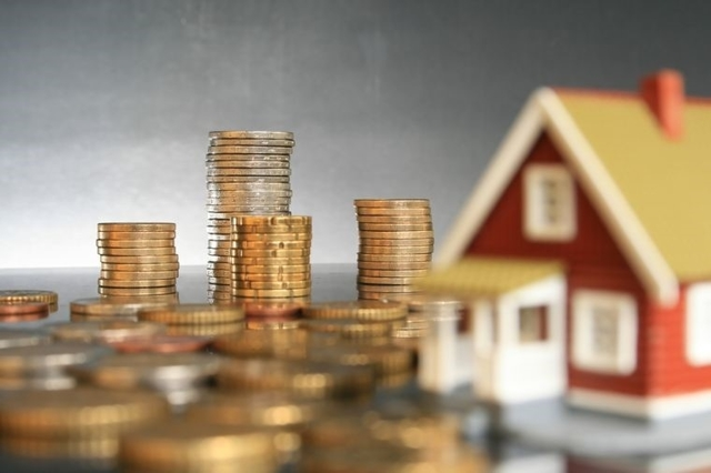 Налог с продажи недвижимости в 2019 году: обновленные сроки и категории лиц, освобожденные от уплаты НДФЛ