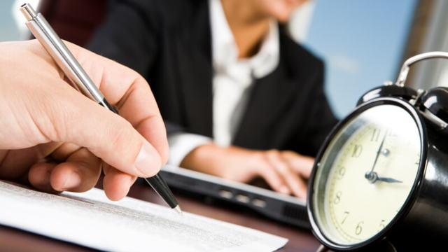 Как написать жалобу в Министерство здравоохранения? Порядок действий через официальный сайт и образец обращения