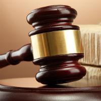 Брачный договор может быть признан недействительным если...