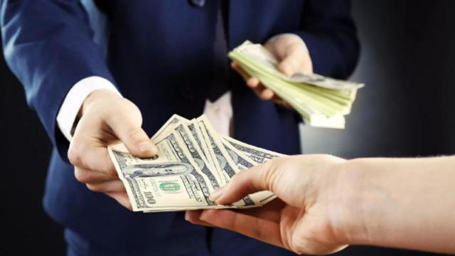 Как вернуть долг без расписки с физического лица? Порядок обращения в полицию и суд