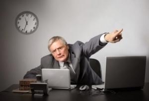 Как происходит увольнение после декретного отпуска?