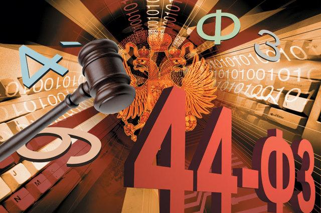 Аудит в сфере закупок по 44-ФЗ: кто и когда проводит, в отношении кого, каков его порядок и цели?