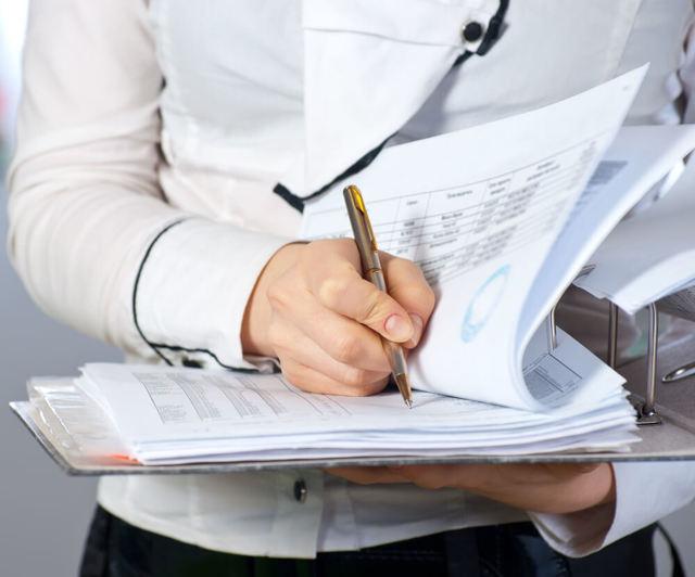 Срок процедуры наблюдения при банкротстве юридического лица и возможость продления