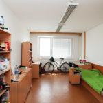 Как приватизировать комнату в общежитии — с чего начать и сколько стоит