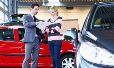 Гарантийный ремонт автомобиля: права потребителя по закону. Сроки обслуживания машины