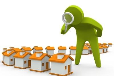 Нужна ли приватизация кооперативной квартиры?
