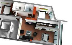 Приобретение квартиры в новостройке: порядок действий
