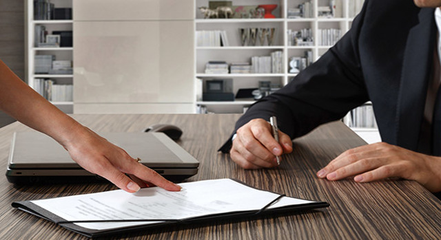 Возврат некачественного товара между юридическими лицами по договору поставки: порядок оформления, документы, сроки