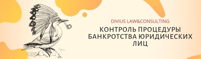 Банкротство унитарного предприятия в форме МУП и ГУП: основные причины, порядок осуществления и последствия