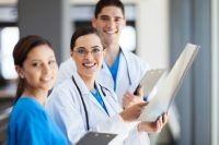 На сколько дней выдается больничный после аппендицита?