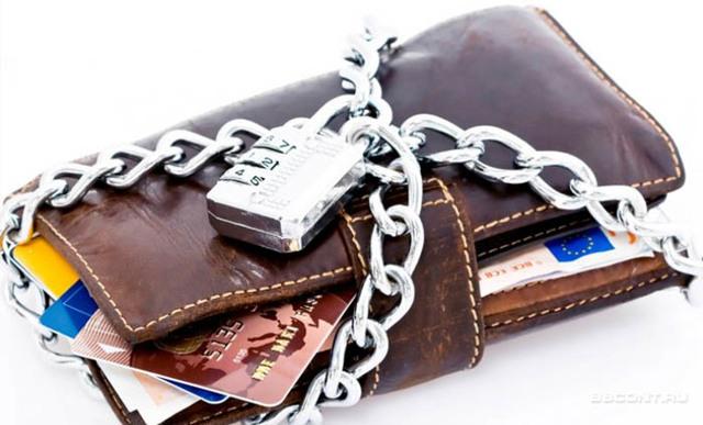 Что делать, если нечем платить кредит? Заявление о банкротстве, пошаговая инструкция, последствия